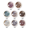 CIRCLECOLOUR® Fairy Glitter B2282
