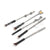Harry Potter Magic Wand II Makeup Brushes B02060