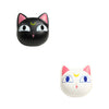 Luna / Artemis Contact Case B0478