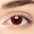 CircleColour® Soft Eye Circle Lens Uchiha Itachi Red Cosplay Naruto Colored Contact Lenses M02401