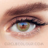 Prescription colored contacts Lenses