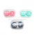 CircleColour Contact Lenses Case B02083