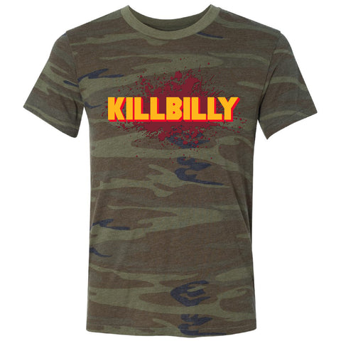 Killbilly T-Shirt