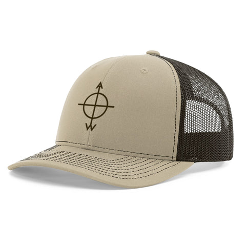 Outlaw Outdoors Hats