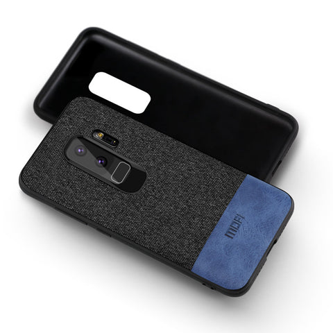 MOFi Case Galaxy S9/S9+