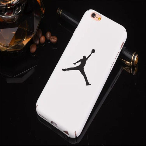 Jordan Jumpman Cover Case