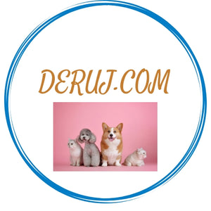 Toys Product at Deruj.com