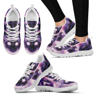 Cat Running Shoes (Men And Women)- Free Shipping - Deruj.com