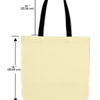 300' Movie Style Labrador Retriever Tote bag by deruj.com - Deruj.com