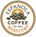 Espanola Coffee Roasters