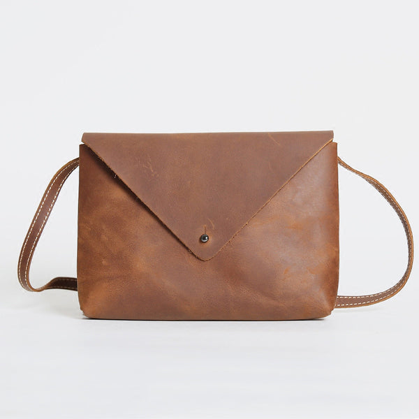 Straits Supply - Olivia Envelope Bag