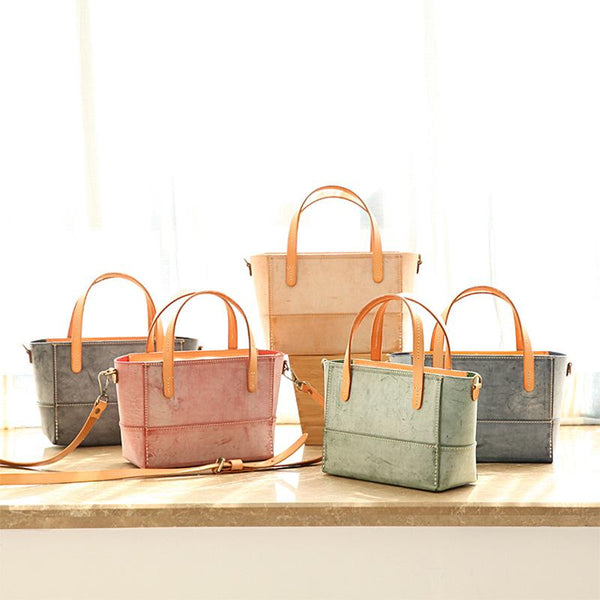 Straits Supply - Camila Mini Tote Bag