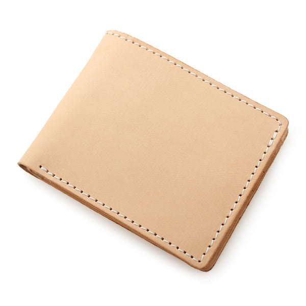 Straits Supply - Perry Bi-Fold Wallet