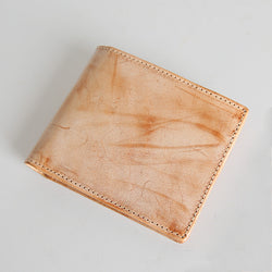 Straits Supply - Kennedy Wallet