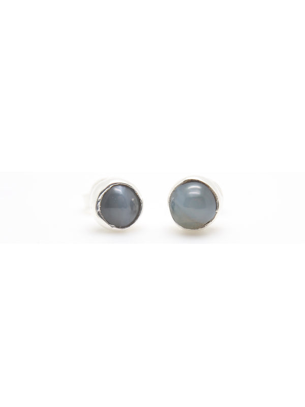 Amebelle & Co. - Cat's Eye Earring