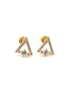 Amebelle & Co. - Elisa Earring