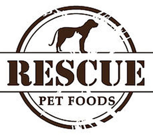 Rescue Pet Foods