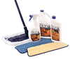 Give Your Office A New Look With The Hardwood Floor Cleaner