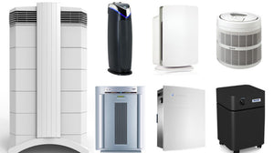 5 Things To Ensure While Purchasing A Good Air Purifier