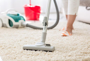 5 Tips To Maintain A Vacuum Cleaner And Avoid Repair
