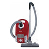 Miele Homecare Vacuum Series – Five Unique Appliances To Match The Diverse Cleaning Needs Of Users