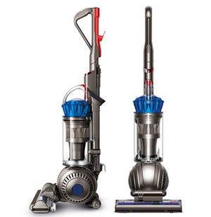 Dyson Vacuums – The Best Appliances Designed For Versatile Cleaning Needs