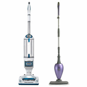 Shark Steam Mop S3101N – An Extremely Convenient And Essential Home Cleaning Appliance