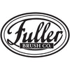 Fuller Brush Home Maid - A Perfect Vacuum For Cleaning Multiple Surfaces