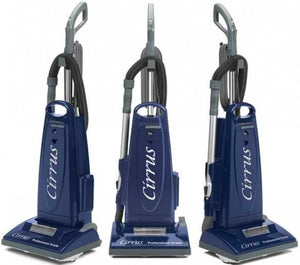 The Features And Functionality Of Three Most Popular Cirrus Vacuum Cleaners
