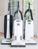 3 Stunning Maytag Upright Vacuums To Make Your Life Simpler