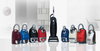 Miele Vacuum Cleaners – Cleaning Solutions Designed For Modern Lifestyle Needs