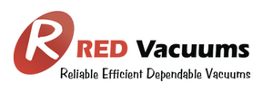 RED Vacuums - Our Community Preferred Vacuum Store in Vienna, Virginia