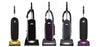 Riccar Vacuum Cleaners – The Right Choice For Exceptional Cleaning Performance