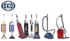 Sebo Vacuum Cleaners – The Best Appliances For Comprehensive Cleaning