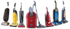 Guidelines For Choosing The Perfect Vacuum Cleaner For Getting Exemplary Cleaning Results