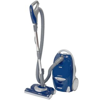 181208918_kenmore-27514-canister-vacuum-cleaner-blue