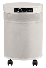 Airpura UV600 Air Purifer with UV Lamp