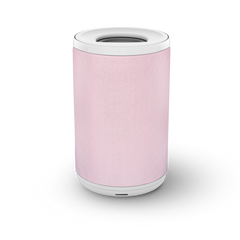 Aeris air purifier
