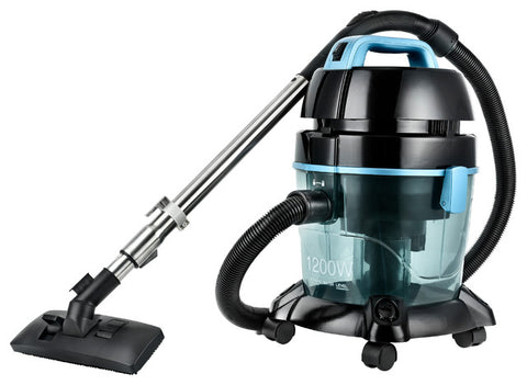 contemporary-vacuum-cleaners