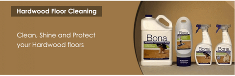 Carpet, hardwwod floor and tile cleaning solutions. Odor eliminators for pet odor and pet hair.
