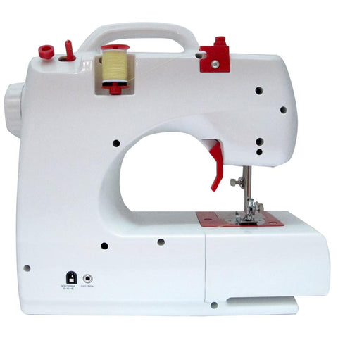 maidronic-sewing-machine-pro-hl-508a-12-sewing-options