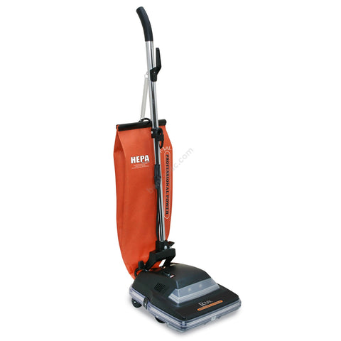 royal-cr50075-heavy-duty-commercial-bagged-upright-vacuum