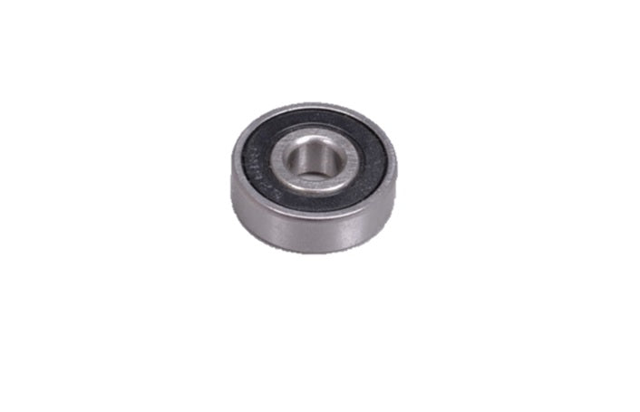 Evolution Bernina 6000 Series, Bearing-Brush Roll, Part 01-3610-07