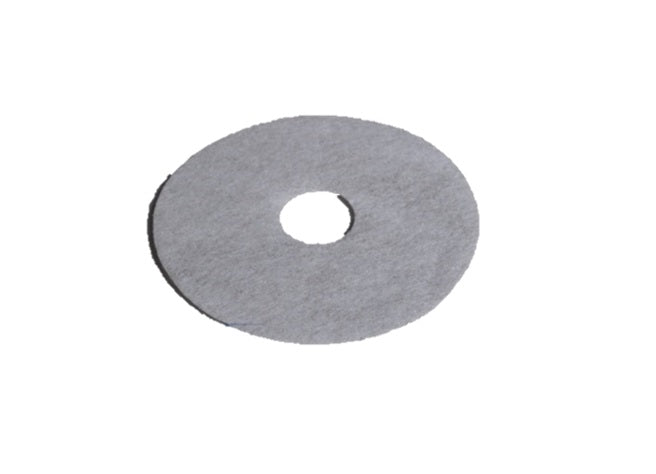 Evolution Bernina 6000 Series, Washer-Brush Roll, Part 01-3630-01