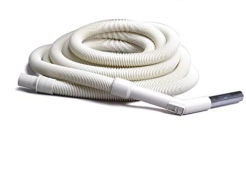 Vacuflo/VacuMaid Vacuum Cleaner Hose Assembly 30Ft Crushproof SKU 06-1102-92