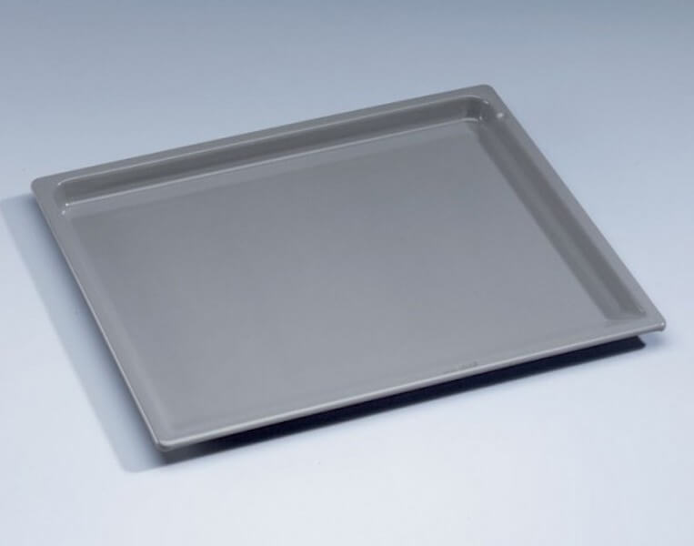 Miele 60cm PerfectClean baking tray Part 09519720