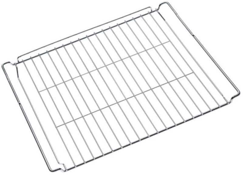 "Miele 24"" Wire Rack Part 09524950"
