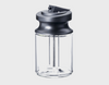 Miele Milk flask with Easy Cap Part 09552740