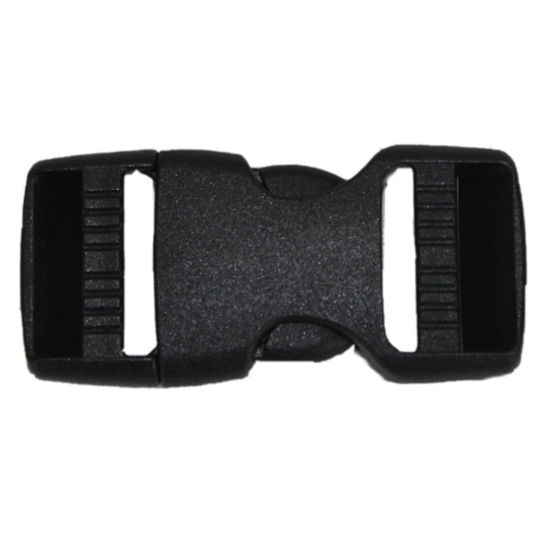 ProTeam Buckle, Strap Supercoach, Sierra, Everest, ProVac, Part 103627