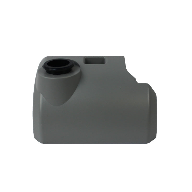 ProTeam Cover, Bag Housing 1500XP Part 104234